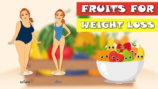 Can Fruits Help You Lose Weight Loss in Hindi ? (New Research in 2019)