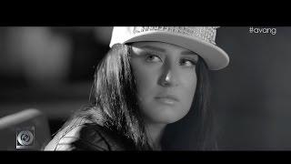 Baran - Tazahor OFFICIAL VIDEO HD