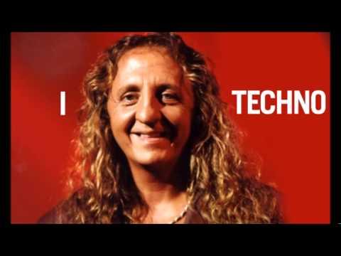 Zámbó Jimmy Alpári Techno Remix (még Nem Veszíthetek)