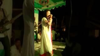 বাংলাদেশের সেরা বাংলা গান
