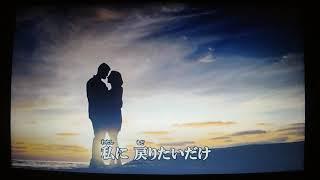 Japan Enka new song  ポーカーフェイスにさよなら★小林幸子 Cover🎤ai
