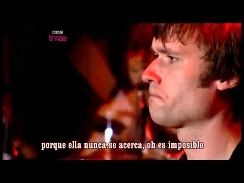 The Libertines - Up The Bracket (Sub Español)