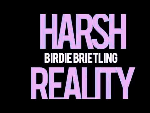 Birdie Brietling- Harsh Reality