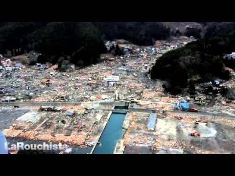 Los terremotos se pueden predecir