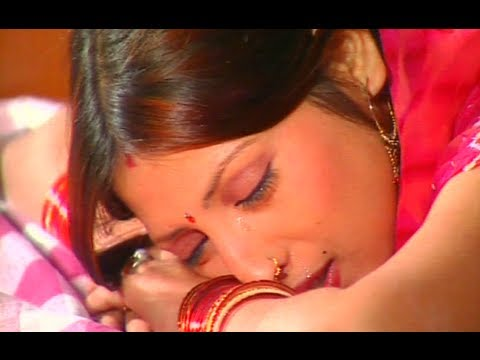 Ik Joda Soote Da (full Video Song) - Sad Himachali Songs video