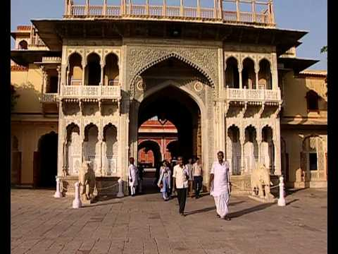 India Travel Guide Video Download