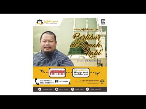 Youtube travel umroh terbaik 2013