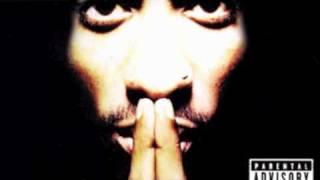 Vídeo 92 de Eminem