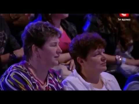 Победительницей шоу хфактор 3 стала аида николайчук из