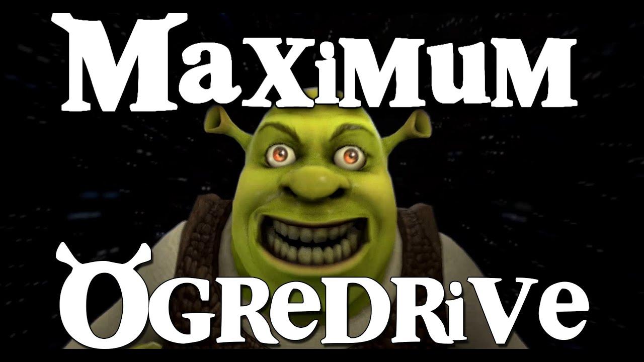 0 maximum: