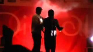 Watch Raghav Baby Im Amazed video