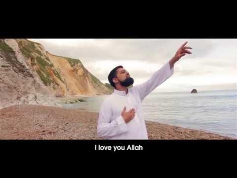 Ya Rabbi   Official Nasheed Video   Omar Esa