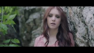 Download Lagu Treat You Better - Shawn Mendes (Piano cover) by Maddie Wilson Gratis STAFABAND