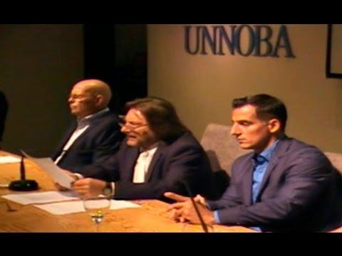 Lesa humanidad: condenaron a los siete acusados en un juicio oral en Junín
