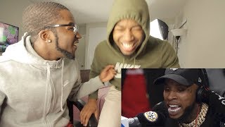 Download Lagu TORY LANEZ FREESTYLES ON FLEX | #FREESTYLE086 (STRAIGHT BARS!!!) (Reaction) Gratis STAFABAND