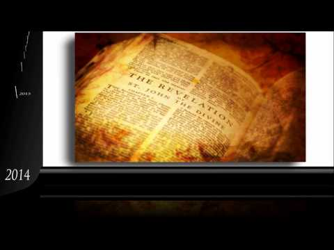 Four Blood Moons DEBUNKED - John Hagee and Mark Biltz Book Review