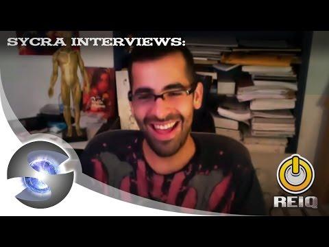 Sycra Interviews Reiq