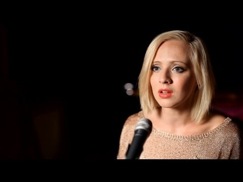 Miley Cyrus - Wrecking Ball (piano Cover - Madilyn Bailey) video