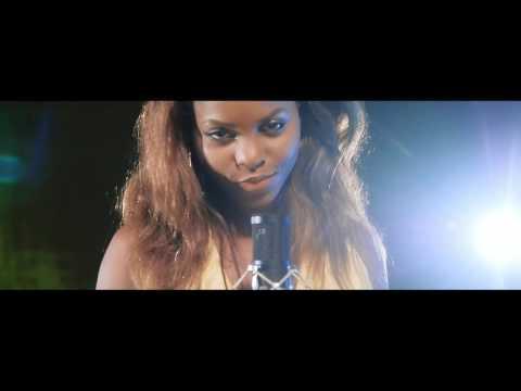 Daphne - Madingwa (Official video)