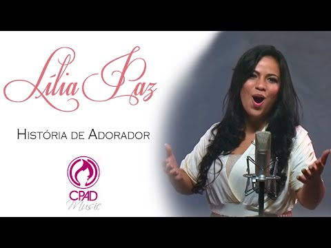 Letras de músicas - Letras.mus.br