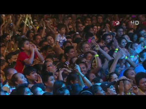 Pedro Fernandez  - Concierto En el Festival de Acapulco 2013 (Completo HD)