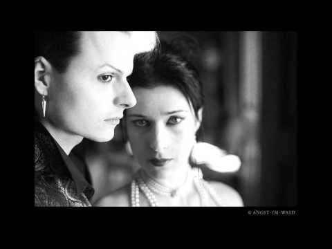 Lacrimosa - Nachtschatten