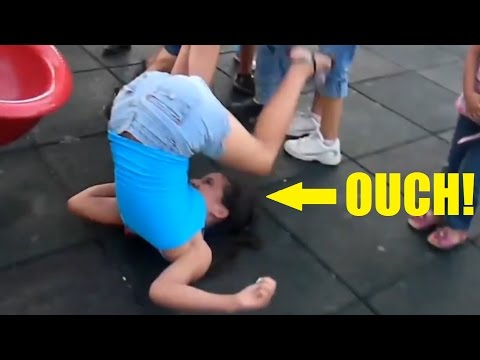 Best Fails Of The Week - New Fail Compilation #13 | TOP FAILS