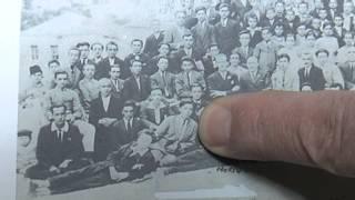 Gjimnazi Asim Zeneli feston 90-vjetorin e krijimit të tij