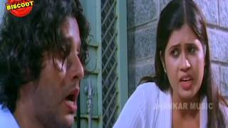 Rangappa Hogbitna 2011: Full  Kannada Movie