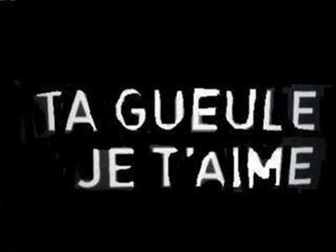 Poeme amour rencontre sur internet rencontre djerba tunisie