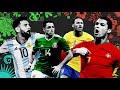 FIFA World Cup / Paul Goldschmidt