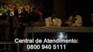 Vídeo 44 de Comunidade Católica Shalom