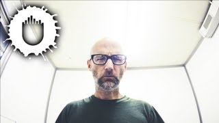 Keeping it fresh and real with MOBY!