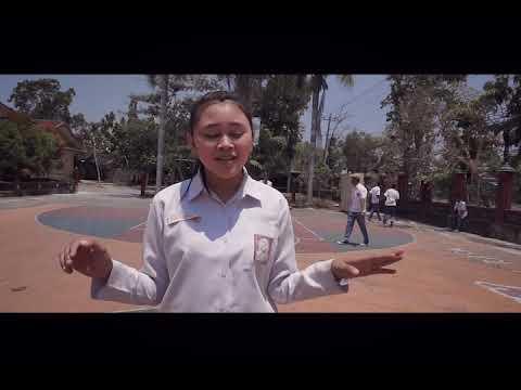 Download DERRADRU official - PINGIN SAYANG ( official music & video) Mp4 baru