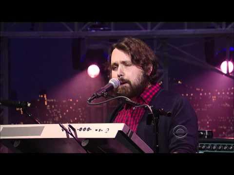 Thumbnail of video Royal Bangs -