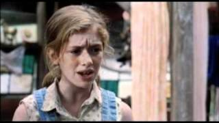 The War Official Trailer #1 - Kevin Costner Movie (1994) HD