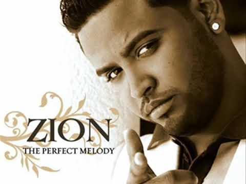 Zion - Sabanas Mojadas (Original)