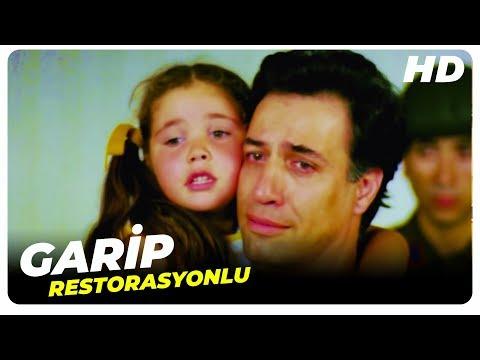 Yerli Film - Kemal Sunal Garip Full İzle