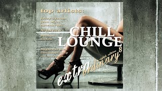 Extraordinary Nu Jazzy Chill Lounge Vol.8 (Best of Chillout Jazz Café Pearls) Full Mix (Full HD)