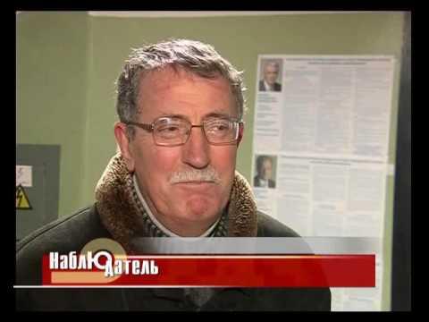 выборы президента Украины в Одессе, взгляд из Приднестровья