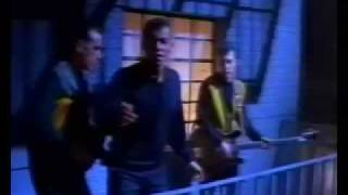 Watch Fine Young Cannibals Blue video