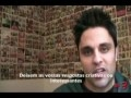Ray William Johnson - Episodio nº 3