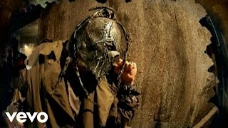 Watch Mushroomhead Burn video