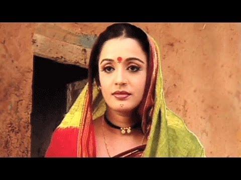 Sai Bhakton Ki Sachchi Kahaniyan - True Hindi Story 13