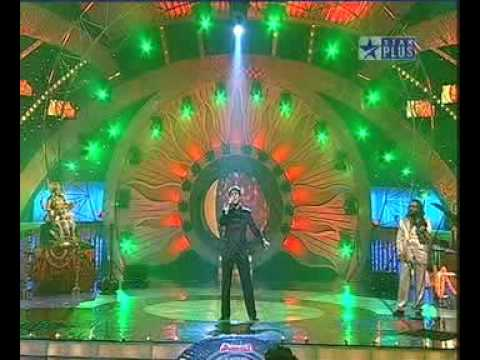 Unbeliveable performance by Ravi  Tadap...