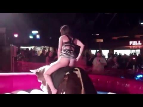 ladyboy fuck girl porn clips