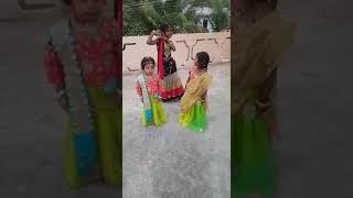 muripala mukundha song dance