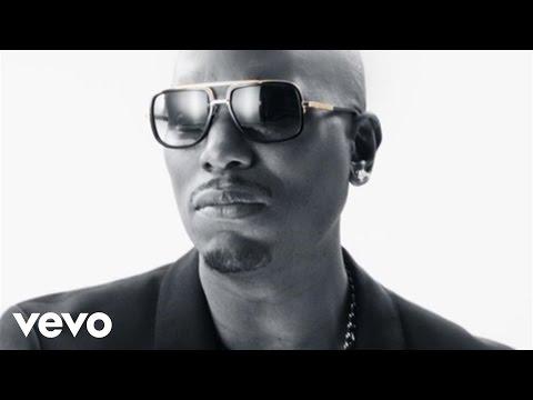 download lagu Tyrese - Dumb Shit Ft. Snoop Dogg gratis