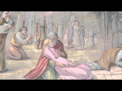 Dio Signore, Tu sei verità - Scuola Corale della Cattedrale di Lugano