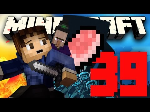 EXTREME COOKING! (Minecraft Mod Let's Play: Attack of the B Team with Woofless) - Episode 39